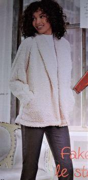 Tendance-couture-n-31-la-mode-hivernale (59)