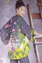 Tendance-couture-n-31-la-mode-hivernale (82)