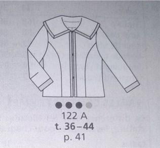 burda-style-n-229- (1b