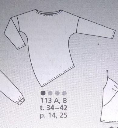 burda-style-n-229- (47)