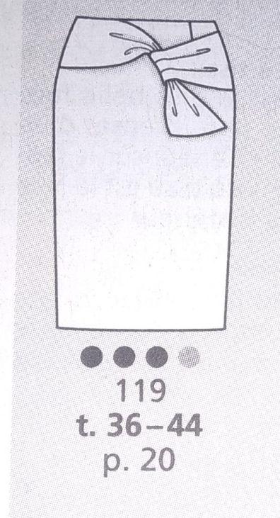 burda-style-n-229- (59)