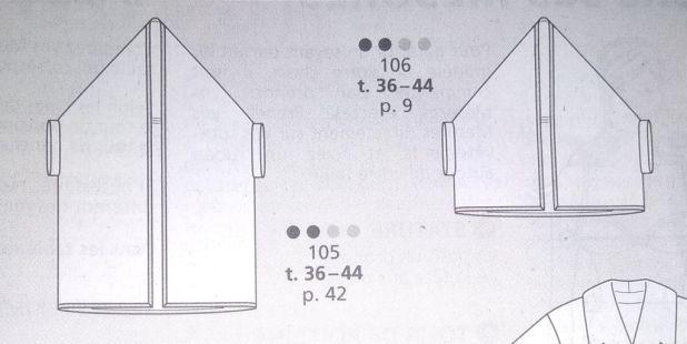 burda-style-n-229- (66)