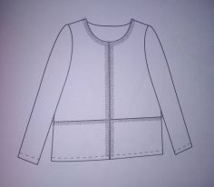 carnet-de-couture-pour-les-rondes (26)