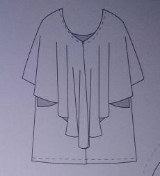 carnet-de-couture-pour-les-rondes (35)