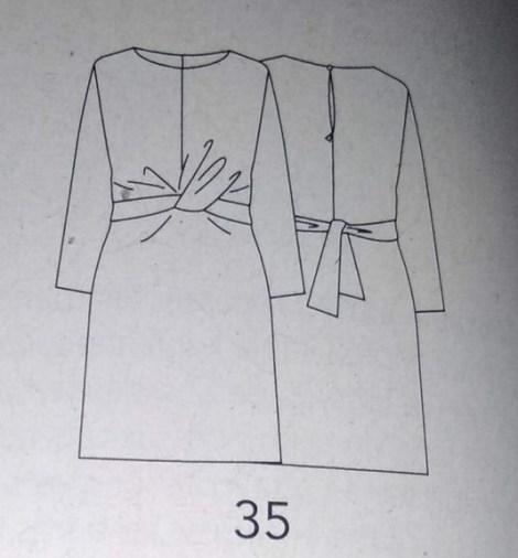 couture-actuelle-n-13-look-automnal (63b)