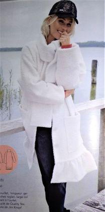 elena-couture-n-83-tenues-d-hiver (20)