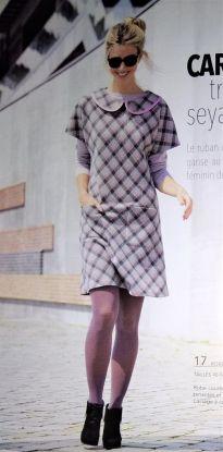elena-couture-n-83-tenues-d-hiver (36)