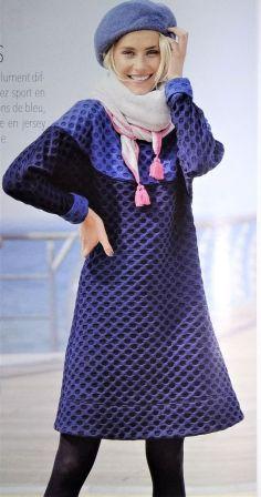 elena-couture-n-83-tenues-d-hiver (41)