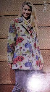 elena-couture-n-83-tenues-d-hiver (51)