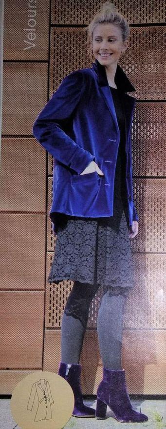 elena-couture-n-83-tenues-d-hiver (53)