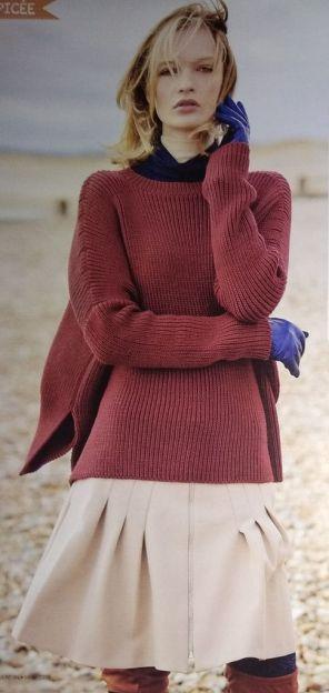 fait-main-tricot-n-24-hiver-2018 (14)