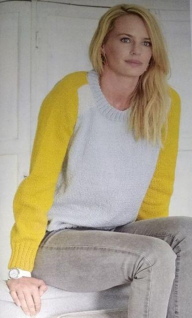 fait-main-tricot-n-24-hiver-2018 (17)
