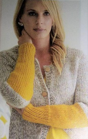 fait-main-tricot-n-24-hiver-2018 (20)