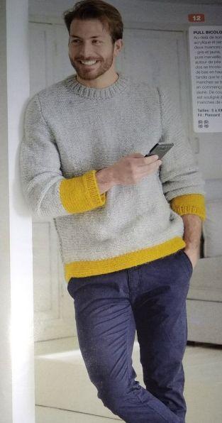 fait-main-tricot-n-24-hiver-2018 (21)
