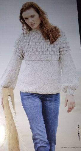 fait-main-tricot-n-24-hiver-2018 (28)