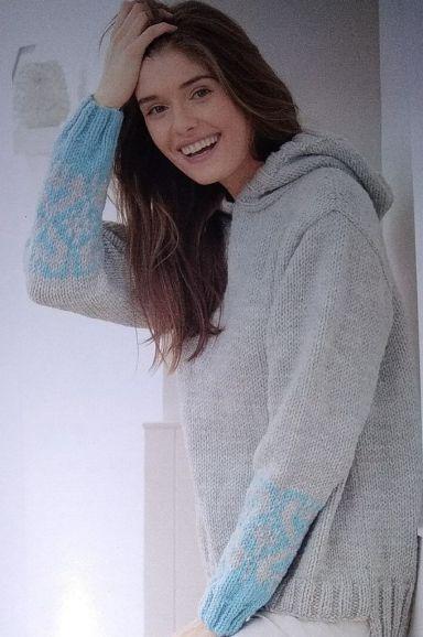 fait-main-tricot-n-24-hiver-2018 (35)