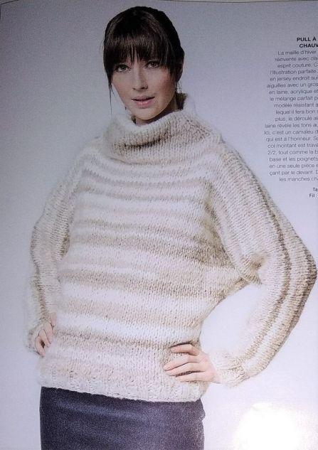 fait-main-tricot-n-24-hiver-2018 (43)