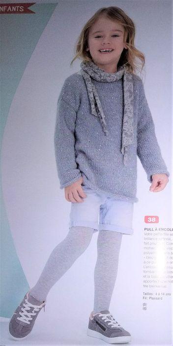 fait-main-tricot-n-24-hiver-2018 (55)