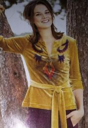 fashion-style-n-24-avec-25-modeles-seduisants (16)