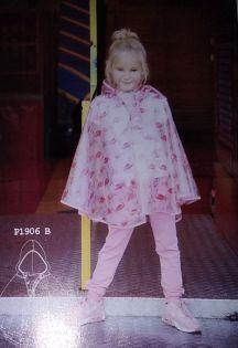 Poppy-n-12-revue-couture-pour-enfant (37)