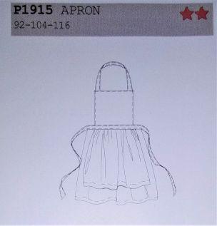 Poppy-n-12-revue-couture-pour-enfant (69)