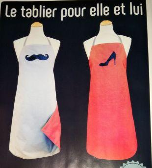idees-a-faire-n-19-revue-idees-creatives-z-faire-soi-meme (23)