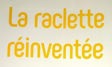 idees-a-faire-n-19-revue-idees-creatives-z-faire-soi-meme (40)