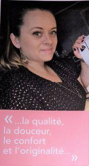 revue-couture-coudre-c-est-facile-n-54-janvier-fevrier-2019 (43)