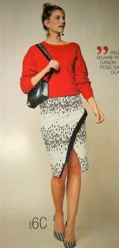 Burda-easy-n-78h-couture-facile-pour-débutants (12)