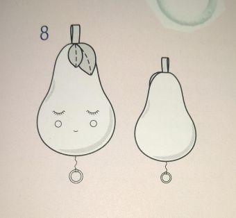Burda-style-Baby-hs-n-80 (11)