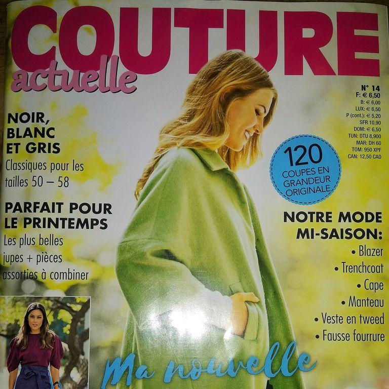 Couture Couture Archives Enfant Enfant Couture Archives Archives Archives Couture Enfant Enfant TrBT8x