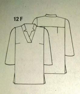 diana-couture-n-102-du-40-au-50 (34)a
