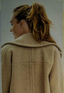 fashion-style-n-25-avec-25-modeles-du-36-au-56 (10)