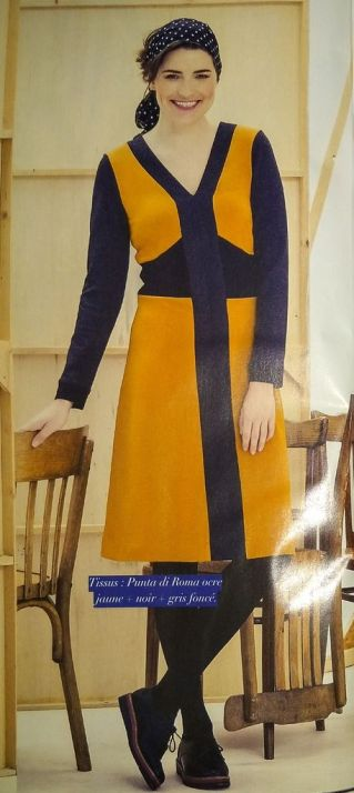 fashion-style-n-25-avec-25-modeles-du-36-au-56 (21)