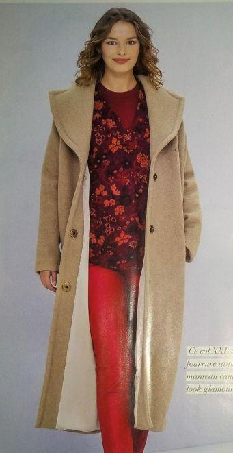 fashion-style-n-25-avec-25-modeles-du-36-au-56 (9)