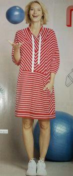 Fashion-style-n-10h-dressing-ideal (11)