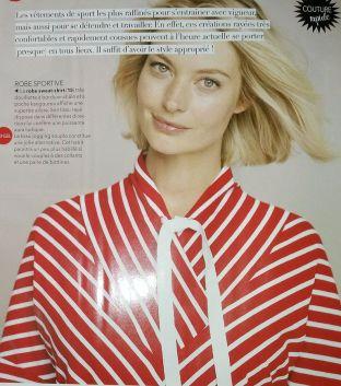 Fashion-style-n-10h-dressing-ideal (12)