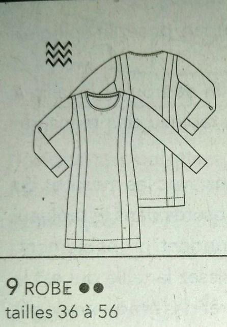 Fashion-style-n-10h-dressing-ideal (37a)