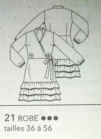 Fashion-style-n-10h-dressing-ideal (39a)