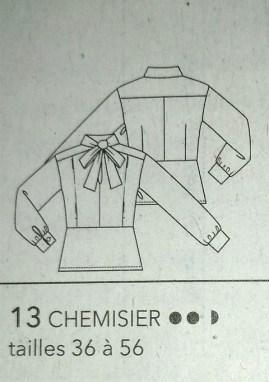 Fashion-style-n-10h-dressing-ideal (42a)