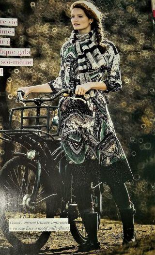 Fashion-style-n-10h-dressing-ideal (66)