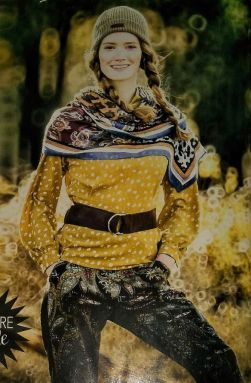 Fashion-style-n-10h-dressing-ideal (68)