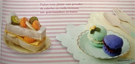 Mollies-Makes-couture-132-pages-idees-a-coudre (38)