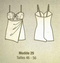 belle-mode-a-coudre-n-17-jusqu-au-62 (55)