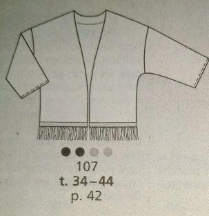 burda-style-n-232-collection-de-pieces-legeres (52)