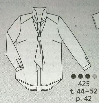 burda-style-plus-la-dolce-vita-37-patrons (46)