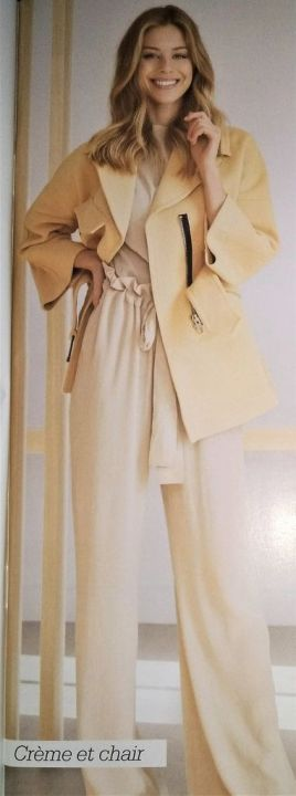 couture-actuelle-n7h-ballet-printanier (29)