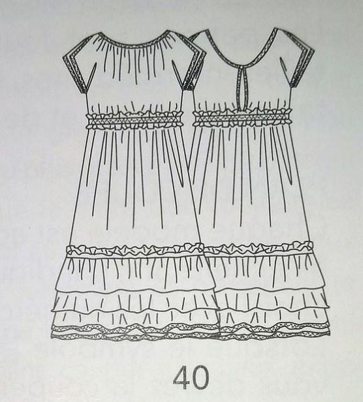 couture-actuelle-n7h-ballet-printanier (90a)