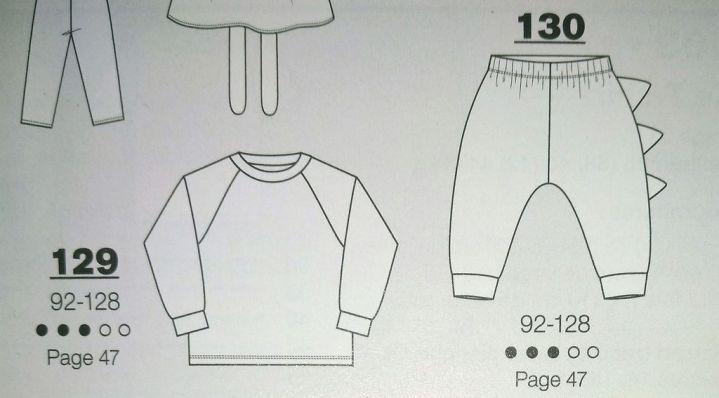 fait-main-n-447-belle-saison (71)