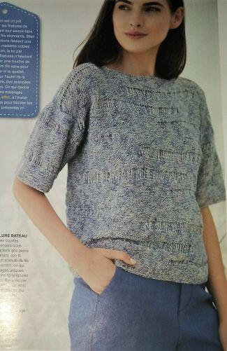 fait-mains-tricot-n-25-printemps-2019 (23)